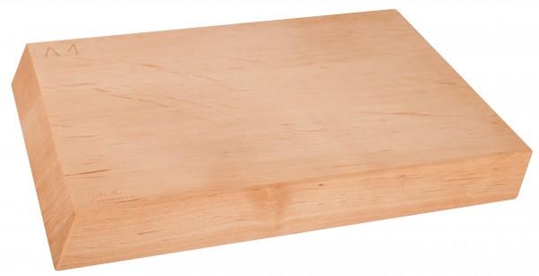 Tagliere in legno chiaro - Pur Manufactur